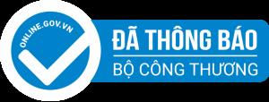 dathongbao-1024x388