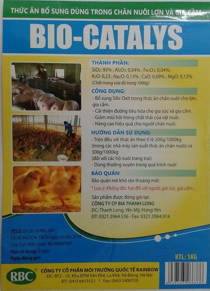 biocatalys___ch__555b82e4e5852